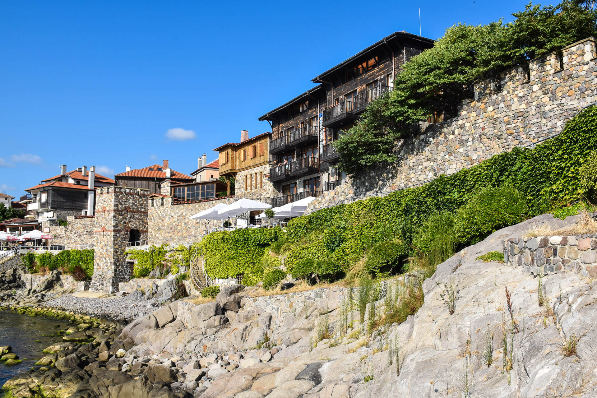 31-sozopol-old-city-south-fortress-wall-and-tower